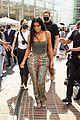 Photo 42 of Kim Kardashian Visits Her SKIMS Pop-Up Shop After Becoming a Billionaire!