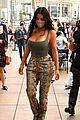 Photo 70 of Kim Kardashian Visits Her SKIMS Pop-Up Shop After Becoming a Billionaire!