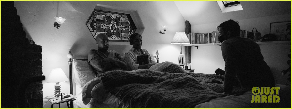 master none new season pics trailer watch here 074548513