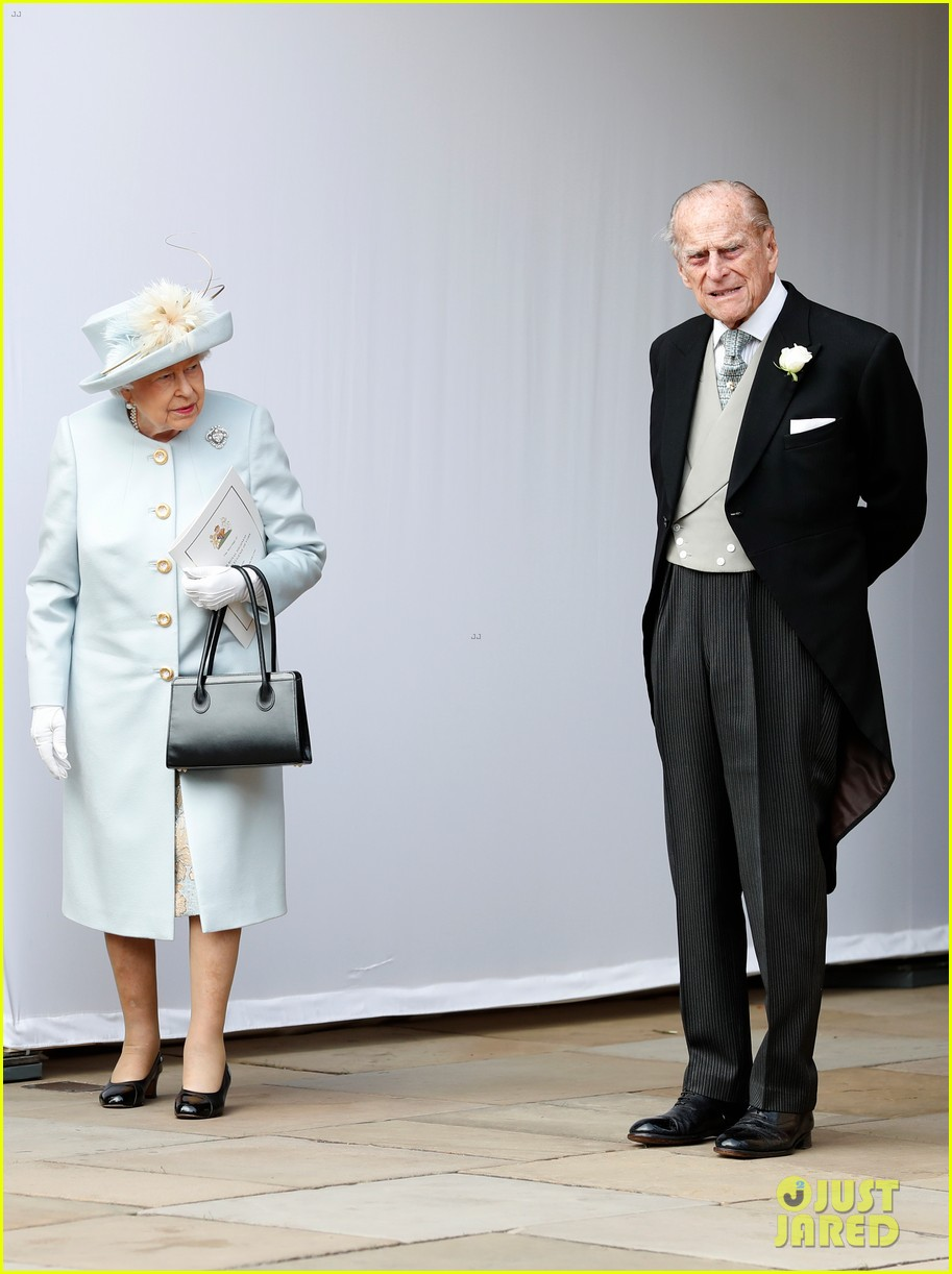 prince philip final resting place 054542650
