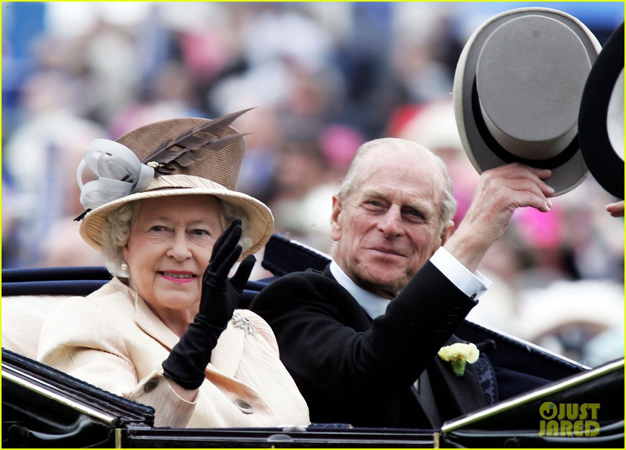 prince philip final resting place 064542651