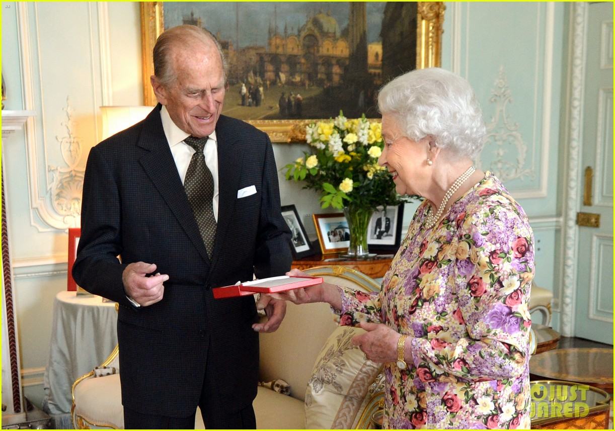 prince philip final resting place 144542659