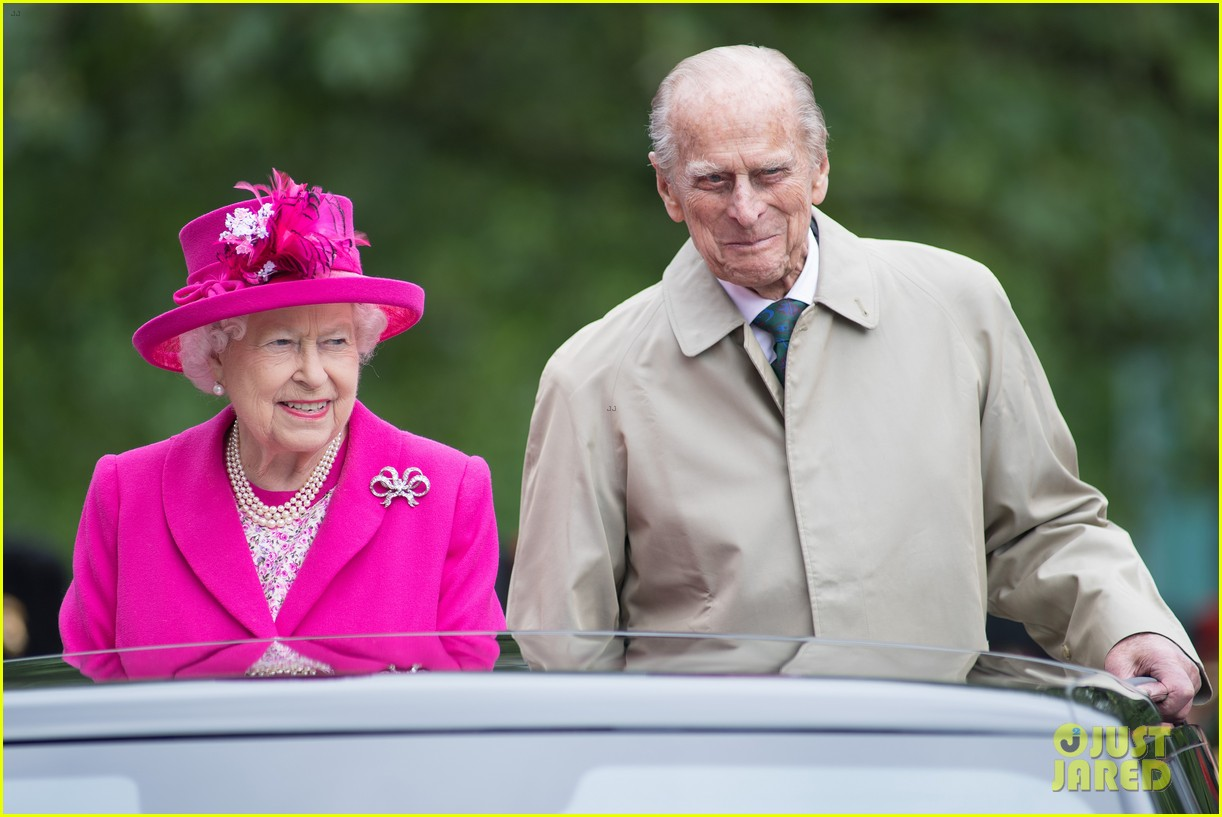 prince philip final resting place 204542665