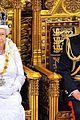 prince philip dead died april 2021 19