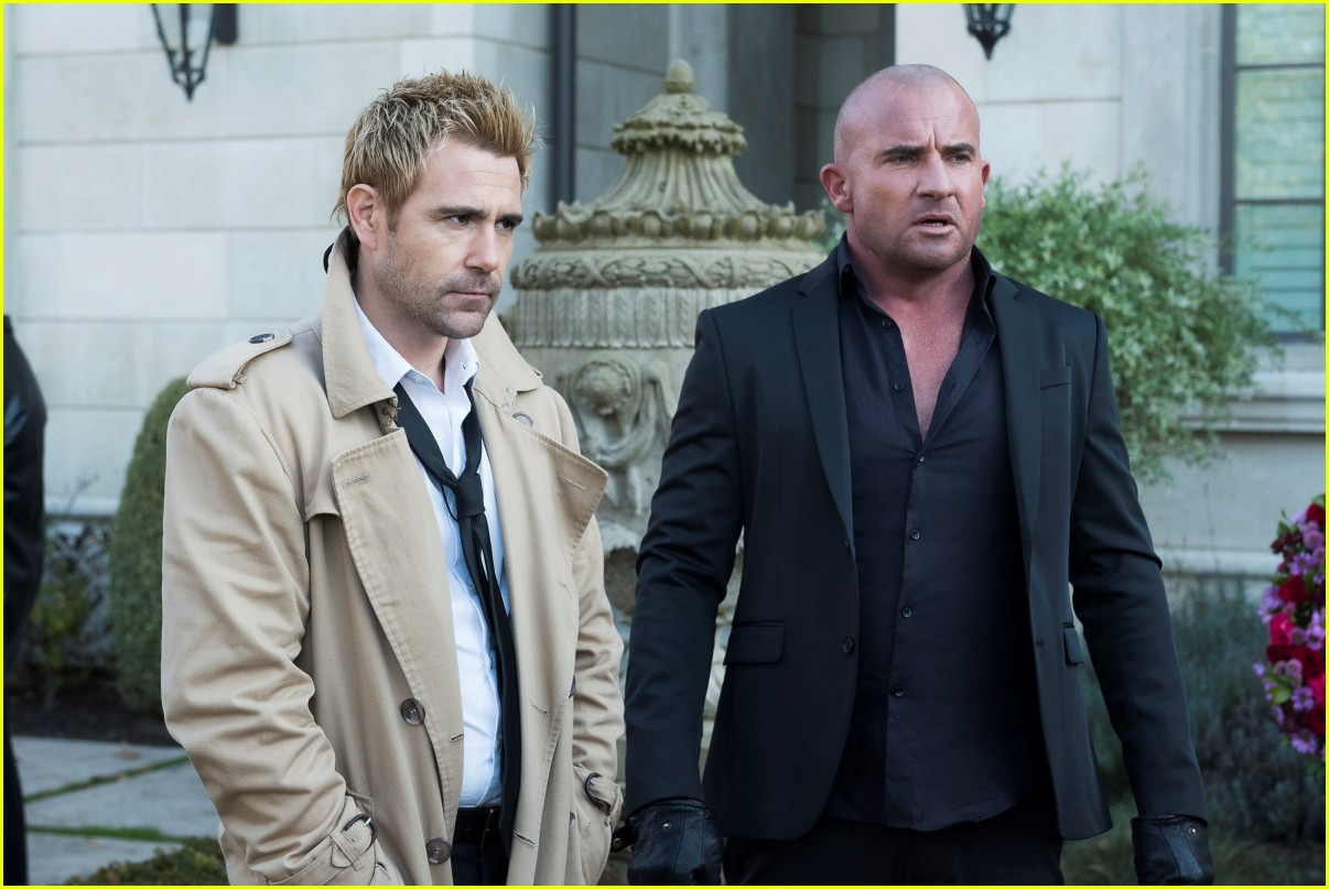 dominic purcell leaving legends of tomorrow 044544134