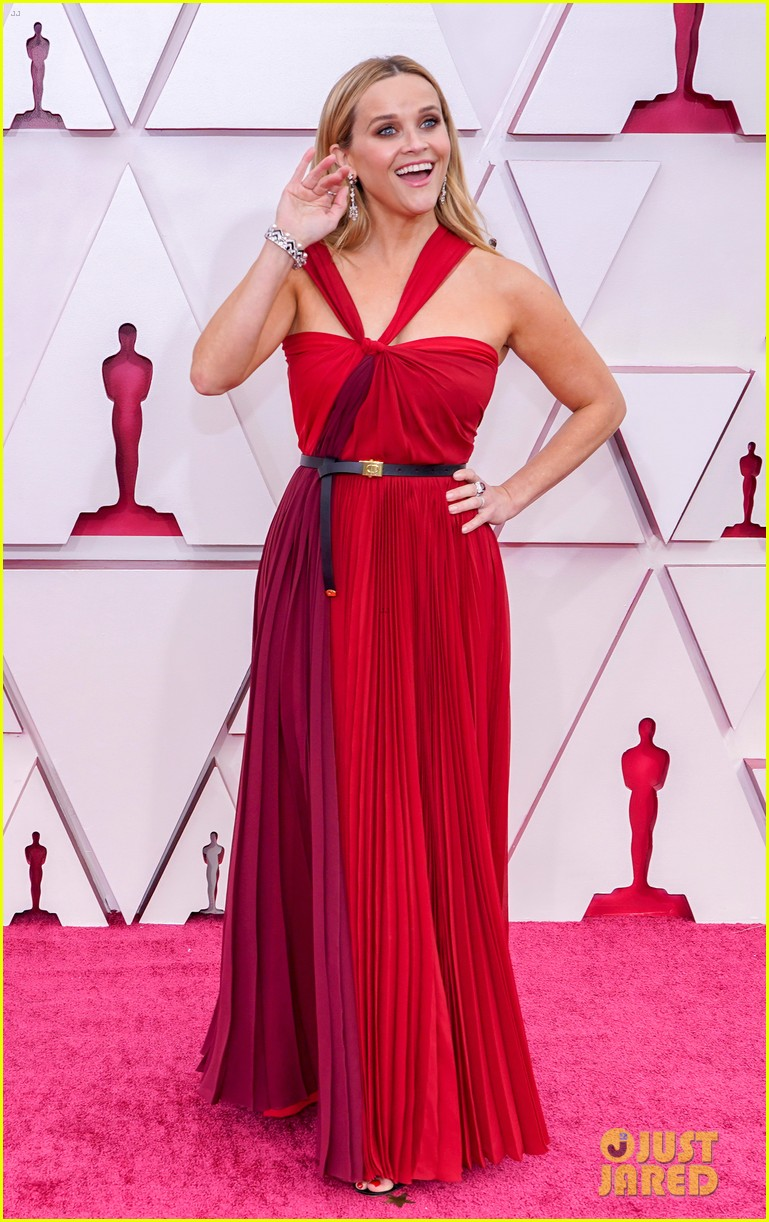 reese witherspoon enjoys night out at oscars 074547756