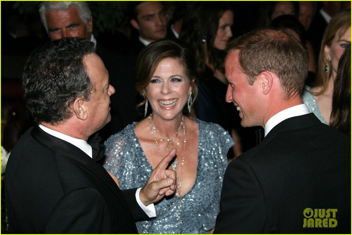 prince william cancels baftas appearance 094540503