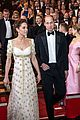 Photo 48 of Prince William Cancels BAFTAs Appearance After His Grandfather's Death
