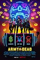 army of the dead sequel plans 01