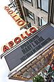 Photo 44 of Mary J. Blige Looks Stunning While Being Inducted Into The Apollo's Walk of Fame!