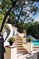 leonardo dicaprio buys house from jesse tyler ferguson 39