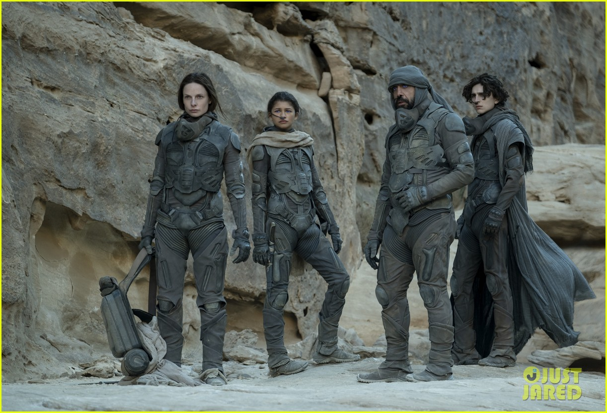 dune will not be on hbo max now 02.4557084