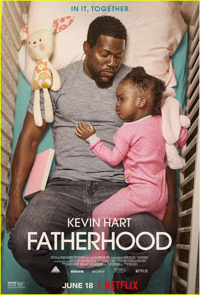 fatherhood trailer 04