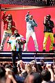 her dj khaled migos perform billboard music awards 04