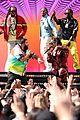 her dj khaled migos perform billboard music awards 05
