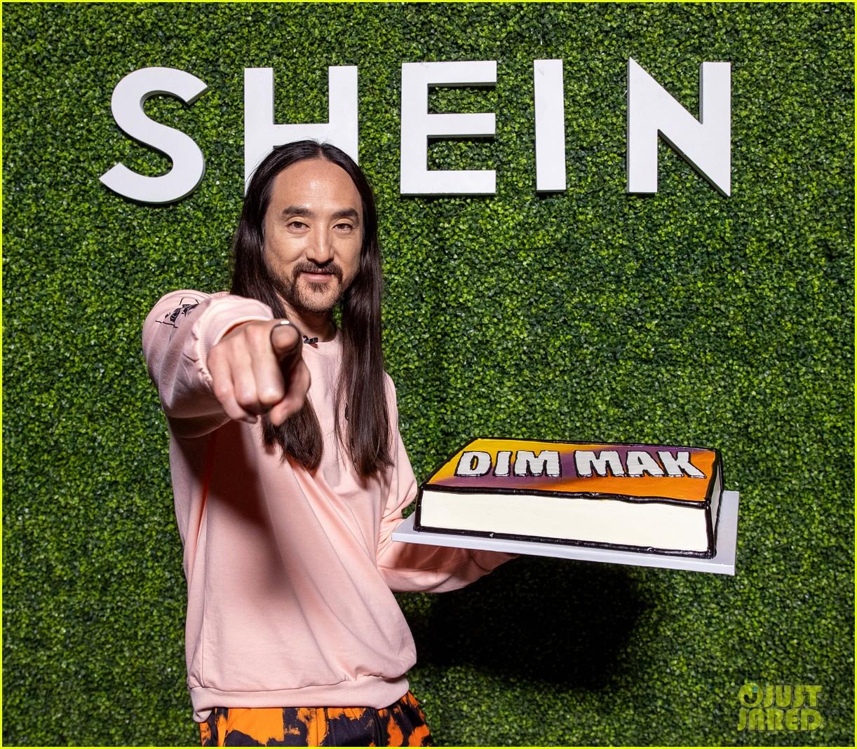 nick jonas performs shein music festival 104551225