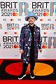 adam lambert olly alexander brit awards 2021 03