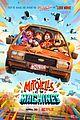 mitchells vs the machines cast list 03