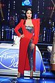 katy perry american idol season finale 02