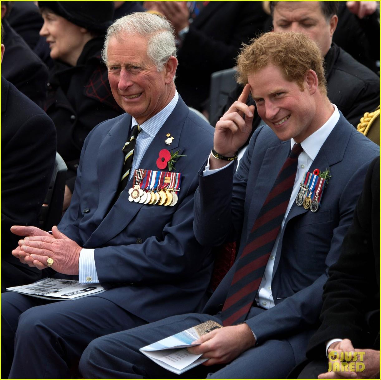 prince harry prince charles may 2021 044555353
