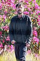 aaron paul much different look new movie set 18