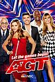 americas got talent audience rules 03