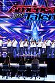 americas got talent audience rules 05