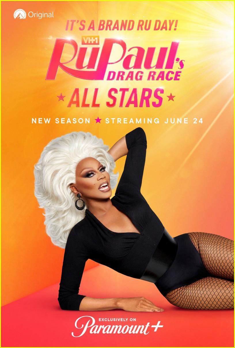 drag race all stars 6 june 2021 014566136