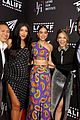 in the heights screening stephanie beatriz pregnant 38