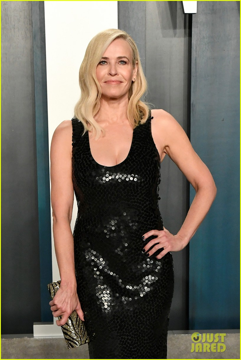 chelsea handler vaccinated and horny tour 054570879
