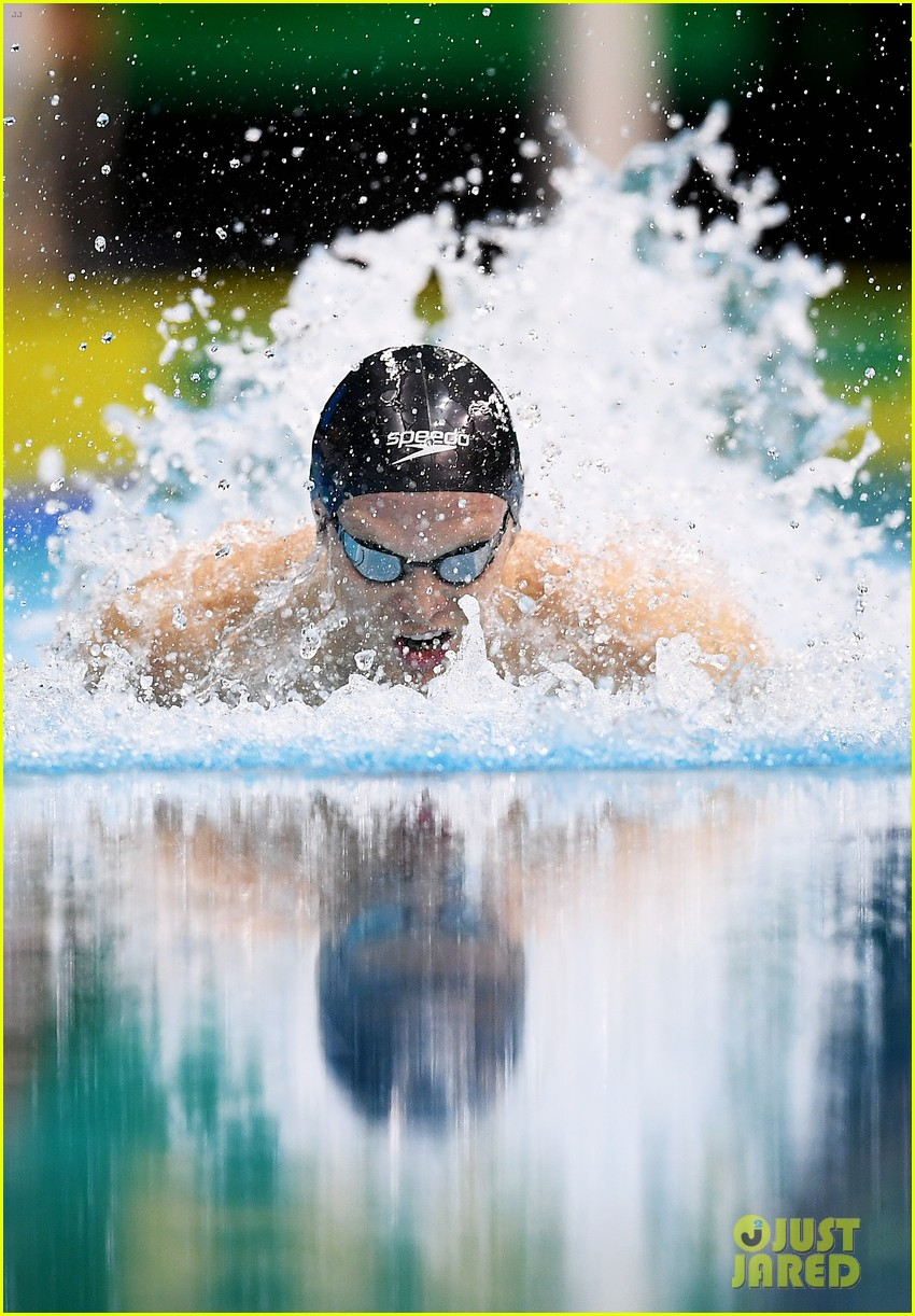 cody simpson completes first olympic trials didnt make the team 044571923