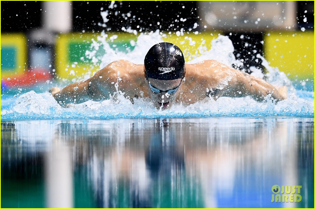 cody simpson completes first olympic trials didnt make the team 084571927