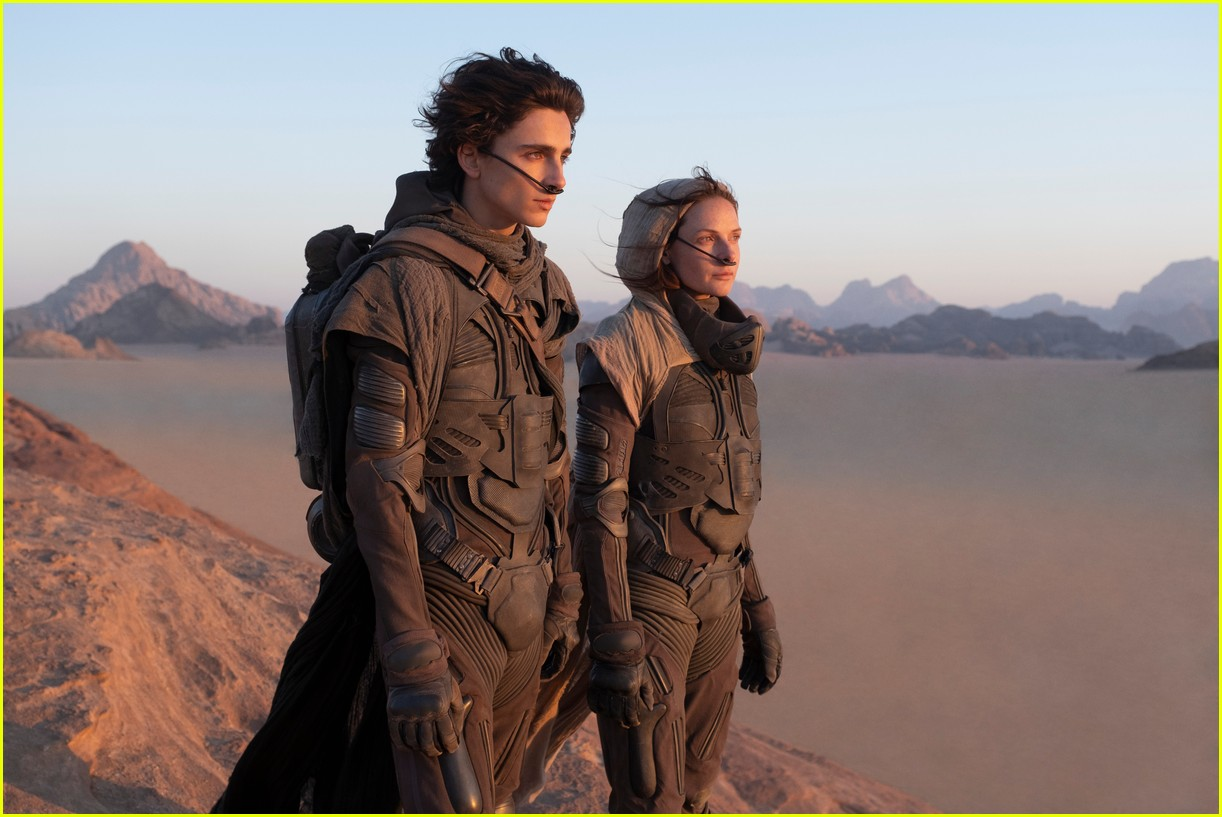 dune release date changed 03.4576760