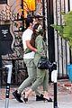 eiza gonzalez with new boyfriend paul rabil 15