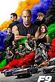 fast furious topping the box office 05
