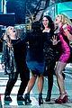 girls5eva renewed season two cast reacts 05