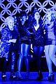 girls5eva renewed season two cast reacts 09