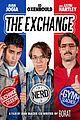 justin hartley the exchange movie 03.