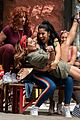 in the heights cast talks sequel plans 07.