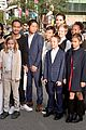 angelina jolie says three of her kids wanted to testify agains brad pitt 03