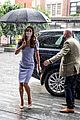 kate middleton necklace secret meaning at foundation launch 10
