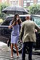 kate middleton necklace secret meaning at foundation launch 24