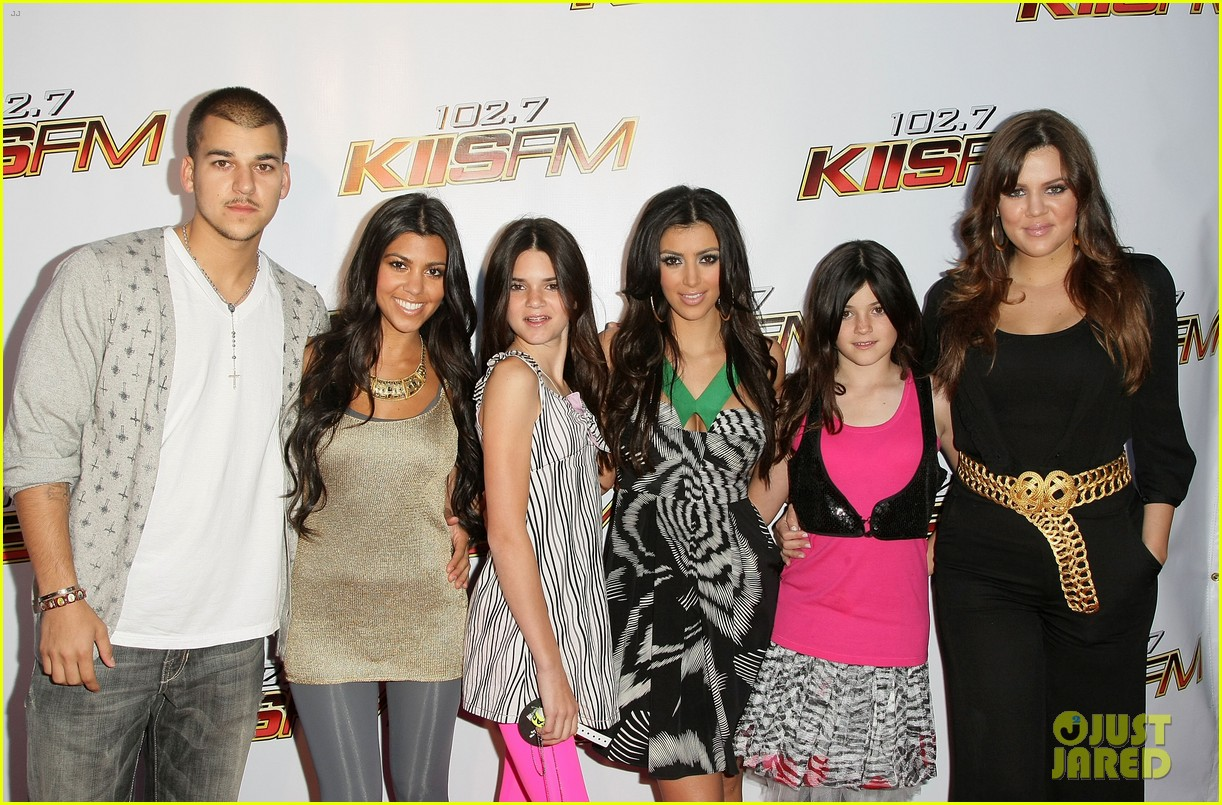 keeping up with the kardashians reunion revealed 064567620
