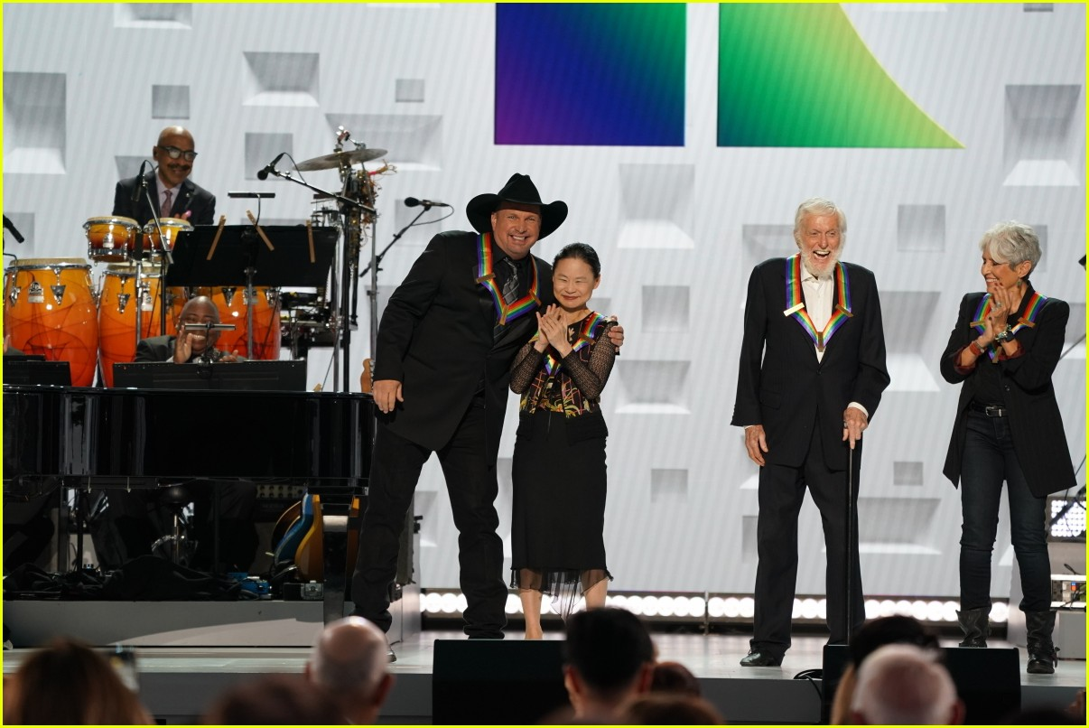 kennedy center honors 2021 014564518