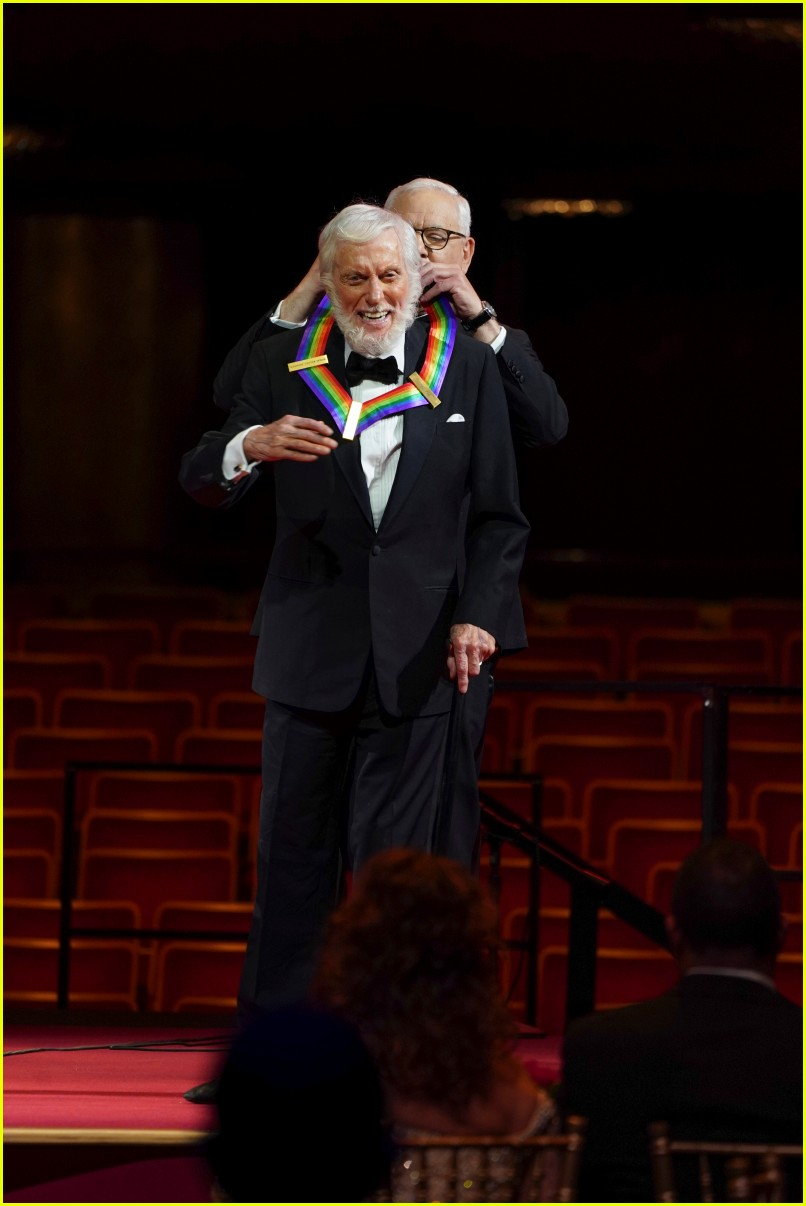 kennedy center honors 2021 024564519