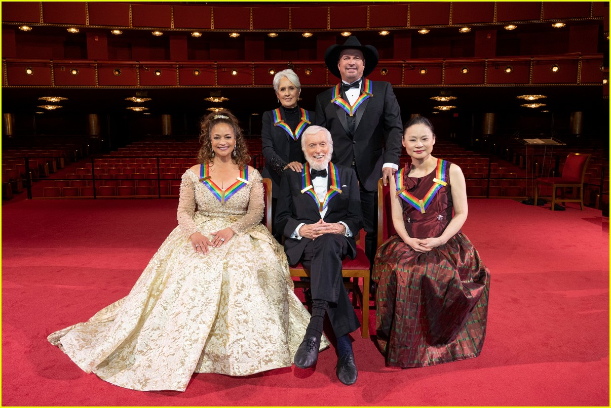 kennedy center honors 2021 044564521