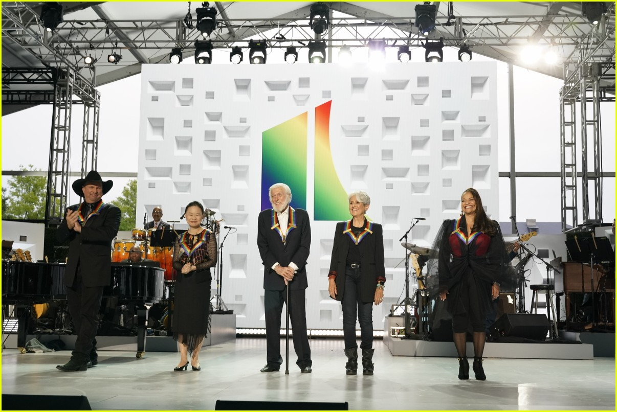 kennedy center honors 2021 054564522