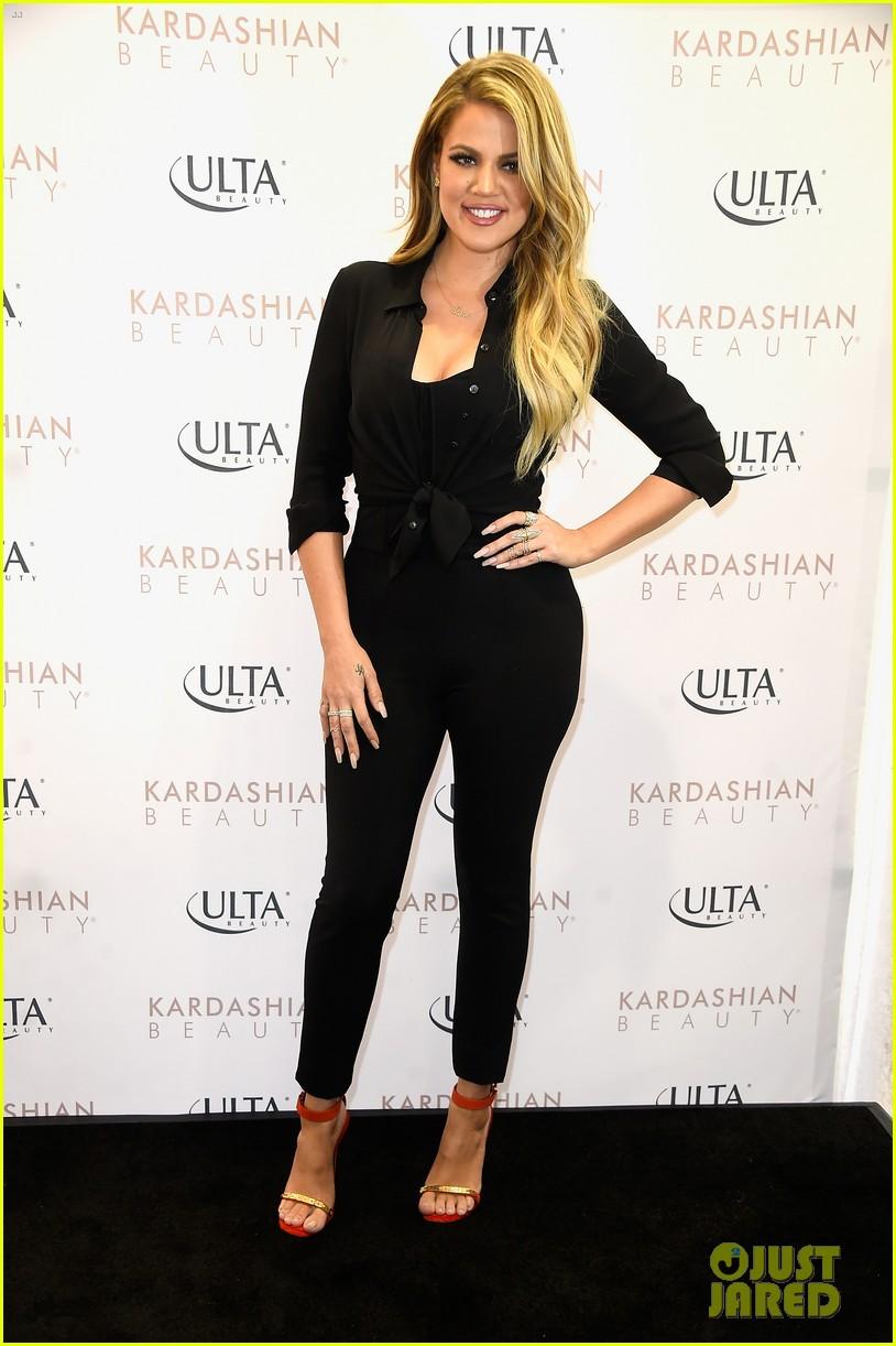 khloe kardashian red carpet through the years 014565284