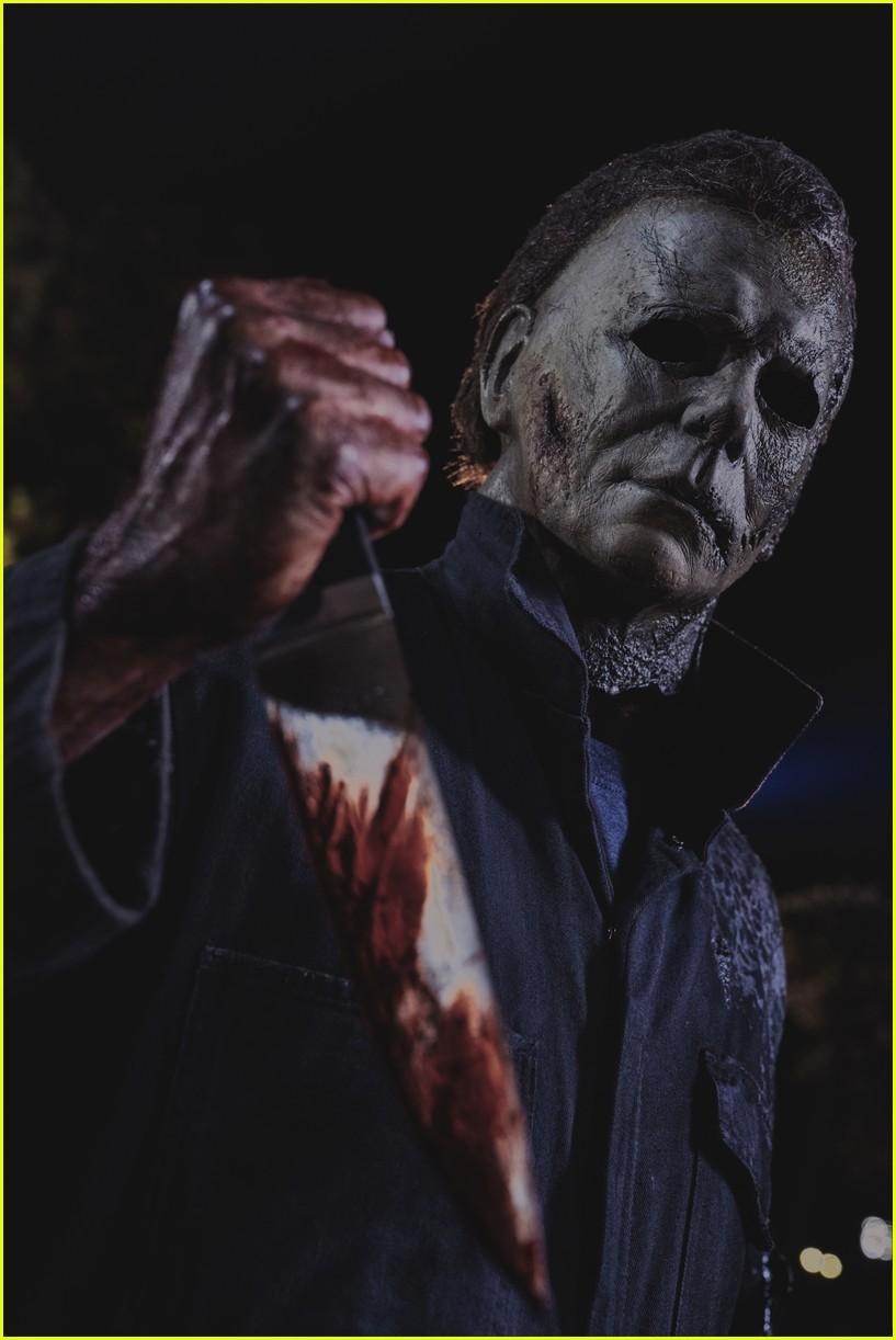 halloween kills movie trailer 034576131
