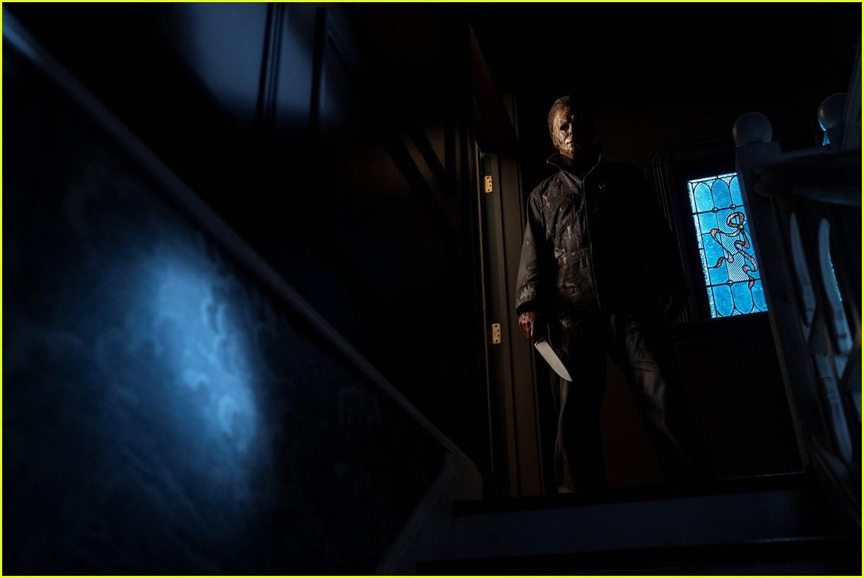 halloween kills movie trailer 044576132